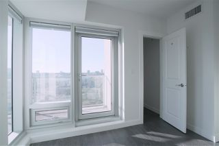 Photo 20:  in Edmonton: Zone 12 Condo for sale : MLS®# E4177345