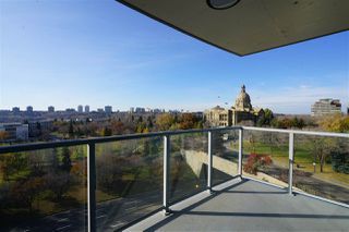 Photo 18:  in Edmonton: Zone 12 Condo for sale : MLS®# E4177345