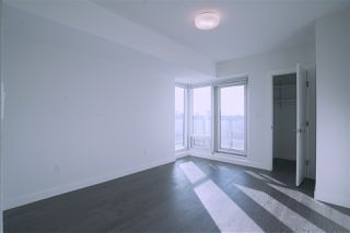 Photo 19:  in Edmonton: Zone 12 Condo for sale : MLS®# E4177345