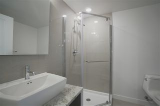 Photo 26:  in Edmonton: Zone 12 Condo for sale : MLS®# E4177345