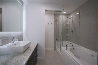 Photo 23:  in Edmonton: Zone 12 Condo for sale : MLS®# E4177345