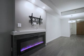 Photo 15:  in Edmonton: Zone 12 Condo for sale : MLS®# E4177345