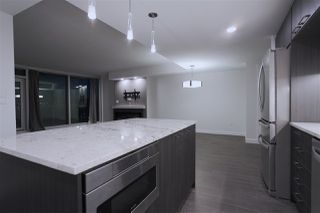 Photo 11:  in Edmonton: Zone 12 Condo for sale : MLS®# E4177345