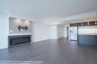 Photo 17:  in Edmonton: Zone 12 Condo for sale : MLS®# E4177345