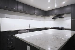 Photo 8:  in Edmonton: Zone 12 Condo for sale : MLS®# E4177345
