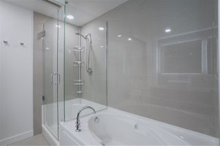 Photo 24:  in Edmonton: Zone 12 Condo for sale : MLS®# E4177345