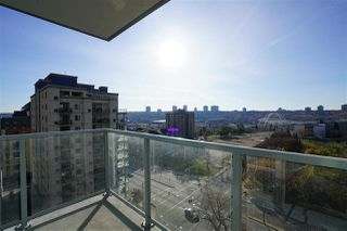 Photo 21:  in Edmonton: Zone 12 Condo for sale : MLS®# E4177345