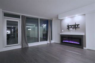 Photo 14:  in Edmonton: Zone 12 Condo for sale : MLS®# E4177345