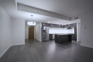 Photo 13:  in Edmonton: Zone 12 Condo for sale : MLS®# E4177345
