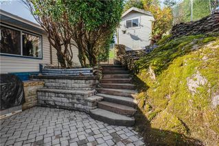 Photo 23: 2466 Mountain Heights Drive in SOOKE: Sk Broomhill Single Family Detached for sale (Sooke)  : MLS®# 417257