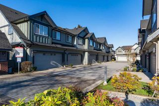 Photo 3: 3 11711 STEVESTON Highway in Richmond: Ironwood Townhouse for sale : MLS®# R2416251