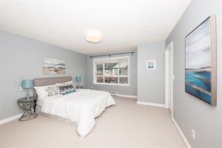 Photo 13: 3 11711 STEVESTON Highway in Richmond: Ironwood Townhouse for sale : MLS®# R2416251