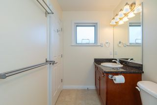 Photo 15: 3 11711 STEVESTON Highway in Richmond: Ironwood Townhouse for sale : MLS®# R2416251