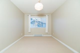 Photo 17: 3 11711 STEVESTON Highway in Richmond: Ironwood Townhouse for sale : MLS®# R2416251