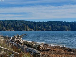 Photo 21: 1773 Minnie Rd in SOOKE: Sk Whiffin Spit House for sale (Sooke)  : MLS®# 828199
