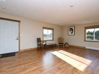 Photo 15: 1773 Minnie Road in SOOKE: Sk Whiffin Spit Single Family Detached for sale (Sooke)  : MLS®# 417456