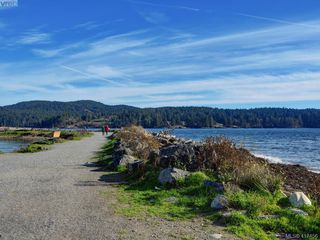 Photo 19: 1773 Minnie Road in SOOKE: Sk Whiffin Spit Single Family Detached for sale (Sooke)  : MLS®# 417456