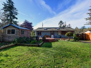Photo 17: 1773 Minnie Rd in SOOKE: Sk Whiffin Spit House for sale (Sooke)  : MLS®# 828199