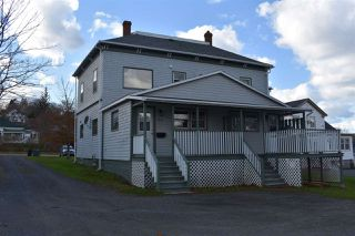 Photo 3: 190-192 Queen Street in Digby: 401-Digby County Multi-Family for sale (Annapolis Valley)  : MLS®# 201925656