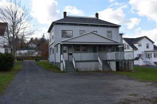 Photo 5: 190-192 Queen Street in Digby: 401-Digby County Multi-Family for sale (Annapolis Valley)  : MLS®# 201925656
