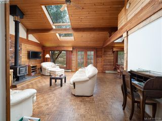 Photo 6: 8808 Canal Rd in PENDER ISLAND: GI Pender Island House for sale (Gulf Islands)  : MLS®# 828740