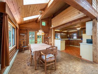 Photo 9: 8808 Canal Road in PENDER ISLAND: GI Pender Island Single Family Detached for sale (Gulf Islands)  : MLS®# 417739