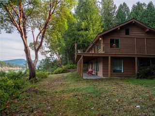 Photo 18: 8808 Canal Road in PENDER ISLAND: GI Pender Island Single Family Detached for sale (Gulf Islands)  : MLS®# 417739