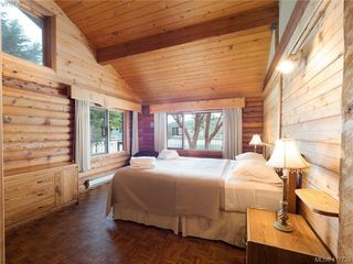Photo 13: 8808 Canal Rd in PENDER ISLAND: GI Pender Island House for sale (Gulf Islands)  : MLS®# 828740