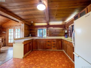 Photo 10: 8808 Canal Rd in PENDER ISLAND: GI Pender Island House for sale (Gulf Islands)  : MLS®# 828740