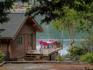 Photo 30: 8808 Canal Road in PENDER ISLAND: GI Pender Island Single Family Detached for sale (Gulf Islands)  : MLS®# 417739