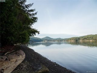 Photo 38: 8808 Canal Road in PENDER ISLAND: GI Pender Island Single Family Detached for sale (Gulf Islands)  : MLS®# 417739