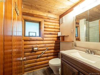 Photo 15: 8808 Canal Rd in PENDER ISLAND: GI Pender Island House for sale (Gulf Islands)  : MLS®# 828740