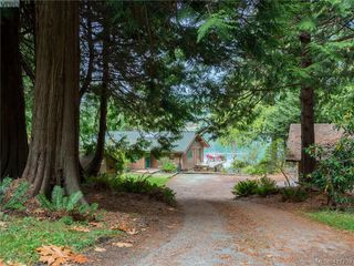 Photo 32: 8808 Canal Road in PENDER ISLAND: GI Pender Island Single Family Detached for sale (Gulf Islands)  : MLS®# 417739