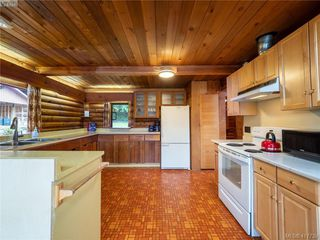 Photo 11: 8808 Canal Rd in PENDER ISLAND: GI Pender Island House for sale (Gulf Islands)  : MLS®# 828740