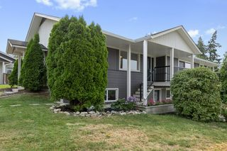 Photo 8: 2660 Northeast 25 Street, Salmon Arm, BC in Salmon Arm: Townhouse for sale : MLS®# 10165234