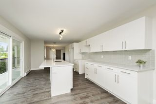 Photo 5: 2660 Northeast 25 Street, Salmon Arm, BC in Salmon Arm: Townhouse for sale : MLS®# 10165234
