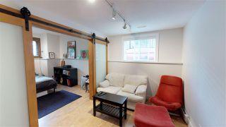"""Photo 17: 1028 PIA Road in Squamish: Garibaldi Highlands House for sale in """"Garibaldi Highlands"""" : MLS®# R2429962"""