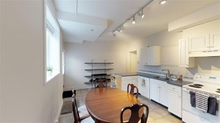 """Photo 14: 1028 PIA Road in Squamish: Garibaldi Highlands House for sale in """"Garibaldi Highlands"""" : MLS®# R2429962"""