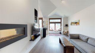 """Photo 6: 1028 PIA Road in Squamish: Garibaldi Highlands House for sale in """"Garibaldi Highlands"""" : MLS®# R2429962"""