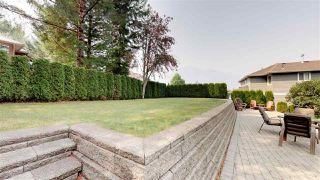 """Photo 20: 1028 PIA Road in Squamish: Garibaldi Highlands House for sale in """"Garibaldi Highlands"""" : MLS®# R2429962"""