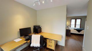 """Photo 9: 1028 PIA Road in Squamish: Garibaldi Highlands House for sale in """"Garibaldi Highlands"""" : MLS®# R2429962"""
