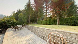 """Photo 19: 1028 PIA Road in Squamish: Garibaldi Highlands House for sale in """"Garibaldi Highlands"""" : MLS®# R2429962"""