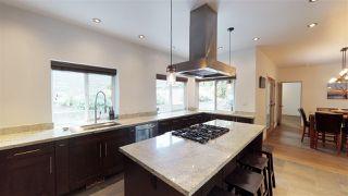 """Photo 3: 1028 PIA Road in Squamish: Garibaldi Highlands House for sale in """"Garibaldi Highlands"""" : MLS®# R2429962"""