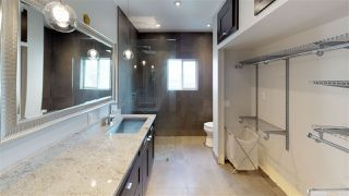 """Photo 13: 1028 PIA Road in Squamish: Garibaldi Highlands House for sale in """"Garibaldi Highlands"""" : MLS®# R2429962"""