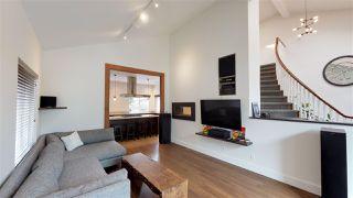 """Photo 7: 1028 PIA Road in Squamish: Garibaldi Highlands House for sale in """"Garibaldi Highlands"""" : MLS®# R2429962"""