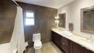 """Photo 10: 1028 PIA Road in Squamish: Garibaldi Highlands House for sale in """"Garibaldi Highlands"""" : MLS®# R2429962"""