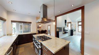 """Photo 2: 1028 PIA Road in Squamish: Garibaldi Highlands House for sale in """"Garibaldi Highlands"""" : MLS®# R2429962"""