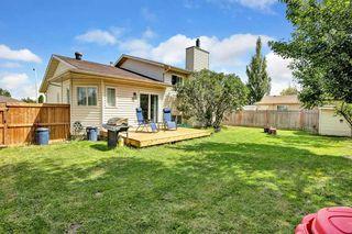 Photo 27: 3619 146 Avenue in Edmonton: Zone 35 House for sale : MLS®# E4186205