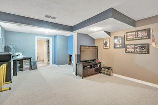 Photo 24: 3619 146 Avenue in Edmonton: Zone 35 House for sale : MLS®# E4186205