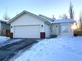 Photo 30: 3619 146 Avenue in Edmonton: Zone 35 House for sale : MLS®# E4186205